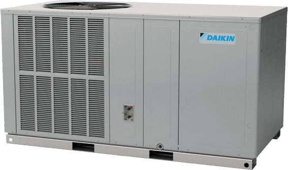 DP13HH Heat Pump System